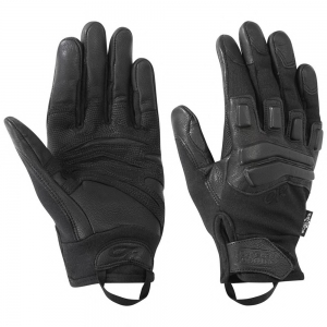 Outdoor Research Firemark Glove (Black)