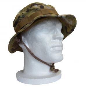 SOLO ATP Boonie Hat