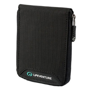 Lifeventure Pocket Wallet