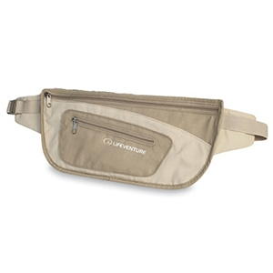 Lifeventure Body Wallet (Waist)