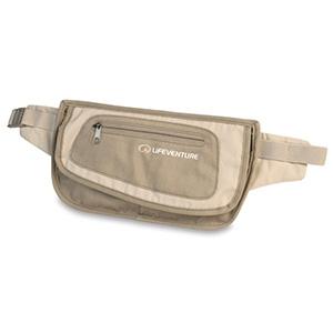Lifeventure Multi Pocket Body Wallet