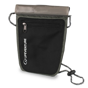 Lifeventure DriStore Body Wallet (Chest)