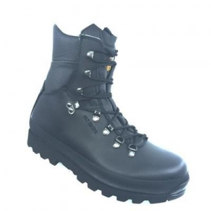 Altberg Military Ops Boot (Mens)