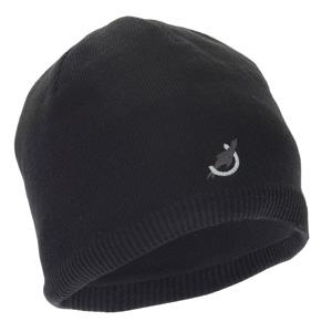 Sealskinz® Beanie Hat (Black)