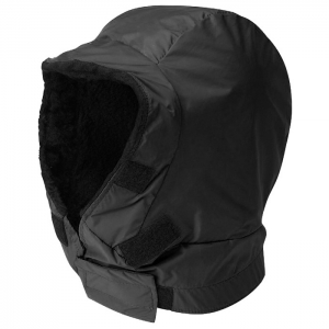 Buffalo DP Hood (Black)