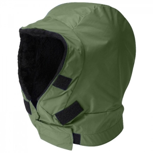 Buffalo DP Hood (Olive) - Camouflage Store