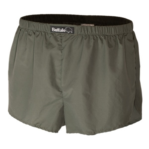 Buffalo UltraLite Boxer Shorts - Exclusive