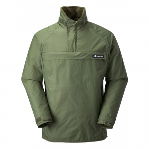 Buffalo Special 6 Shirt (Olive Green) - Camouflage Store