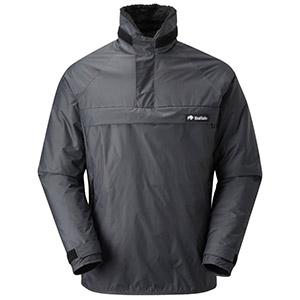 Buffalo Mountain Shirt (Charcoal)
