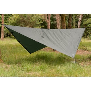Medium image of camouflage store  dd hammocks tarp