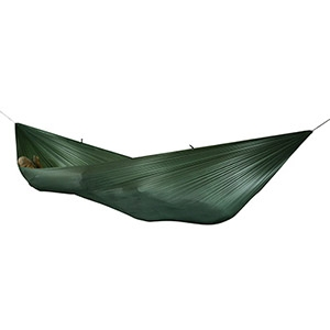 DD Superlight Hammock - Camouflage Store