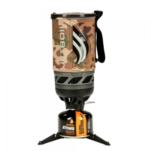 Jetboil Flash Multicam/MTP - Camouflage Store