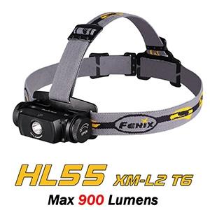 Fenix HL55