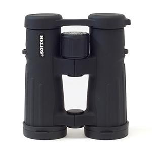 Helios Ultrasport 10x42 Binocular