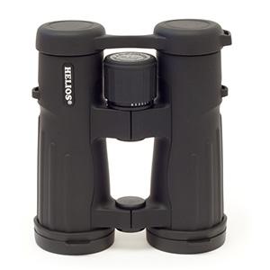 Helios Ultrasport 8x42 Binocular - Camouflage Store