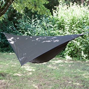 hennessy explorer deluxe asym hammock   thumbnail 02   camouflage store hennessy explorer deluxe asym hammock   hennessy hammock   tents      rh   camouflage store