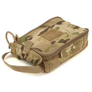SOLO ATP Pull-out Medic Pouch