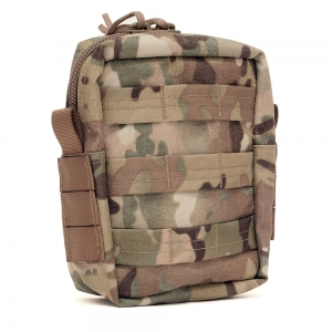HF Tech Medium Utility Pouch (ATP)