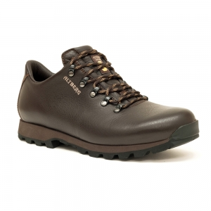 Altberg Jorvik Trail Shoe