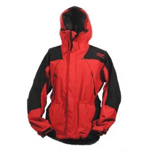 KEELA Munro Jacket