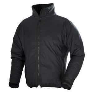 Keela Belay Advance Jacket (Black) - Camouflage Store