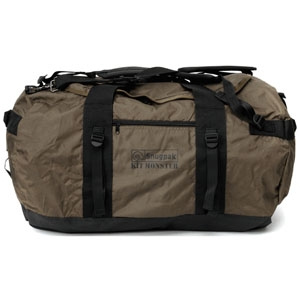 Snugpak Kit Monster 120 - Camouflage Store