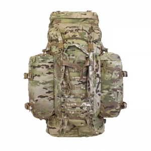 Berghaus Vulcan (Multicam) - Camouflage Store