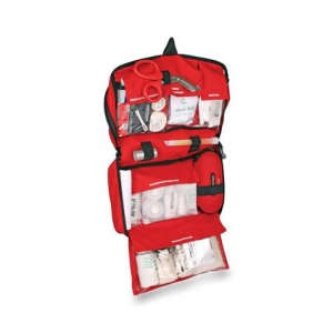 Lifesystems Mountain Leader Pro First Aid Kit - Camouflage Store