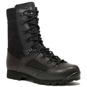 Lowa Elite Jungle Boots - Camouflage Store