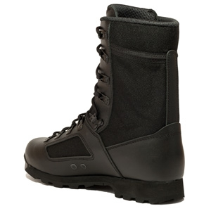 wholesale outlet coupon code 100% quality Lowa Elite Jungle Boots - Black Boots - Lowa - Footwear ...