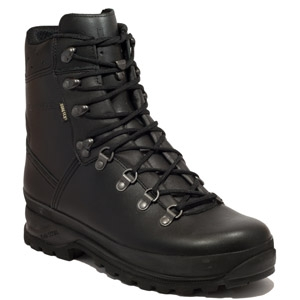 Lowa Mountain GTX (Gore-tex)