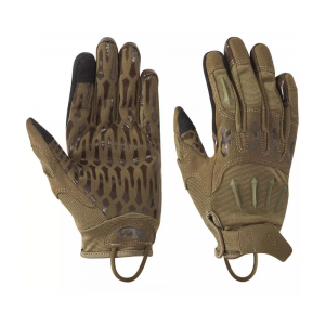 Outdoor Research Ironsight Sensor Glove (Coyote)