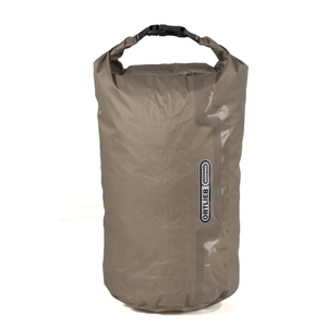ORTLIEB Ultralight Dry Bag (Grey) - Camouflage Store