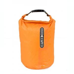 ORTLIEB Ultralight Dry Bag (Orange)