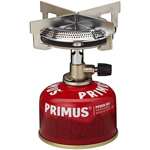 Primus Mimer Stove - Camouflage Store