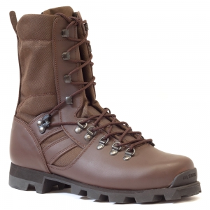 Altberg Jungle Classic (Brown)