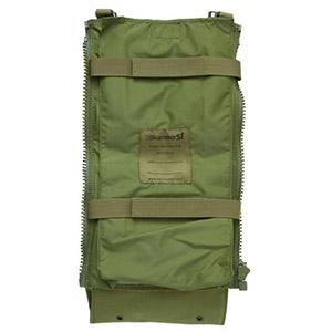 Karrimor SF Predator Side Pocket (PLCE) - Camouflage Store