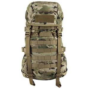 Karrimor SF Predator 30 - Camouflage Store
