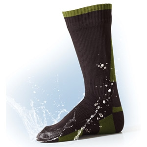 Sealskinz® Walking Socks - Camouflage Store