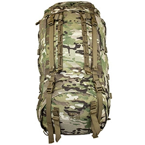 Karrimor SF Sabre 60-100 - Camouflage Store