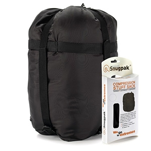 Snugpak Compression Sack