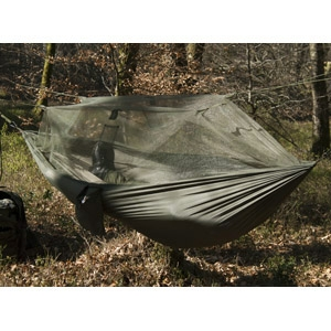 Snugpak Jungle Hammock - Camouflage Store