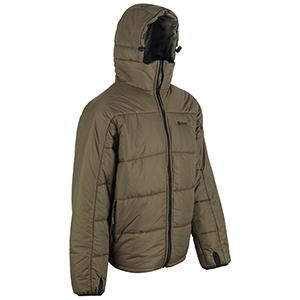 Snugpak Sasquatch Jacket (Olive Green)