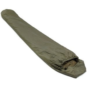 Snugpak Softie 6 Kestrel (Olive Green)