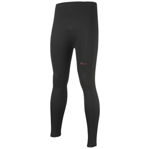 Sub Zero Factor 1 Plus Leggins (Black)