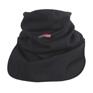 Sub Zero Factor 2 Thermal Neck Warmer - Camouflage Store