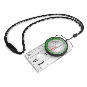 Silva Ranger Compass - Camouflage Store
