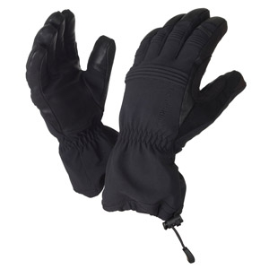 Sealskinz® Extreme Cold Weather Gloves - Camouflage Store