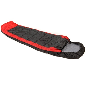 "Snugpak ""The Sleeping Bag"""