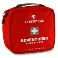 Lifesystems Adventurer First Aid Kit - Thumbnail 01<